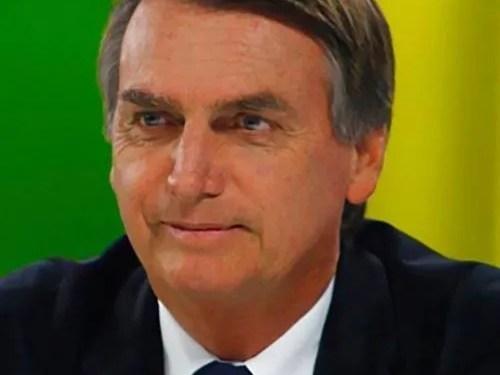Jair Bolsonaro gana las elecciones de Brasil