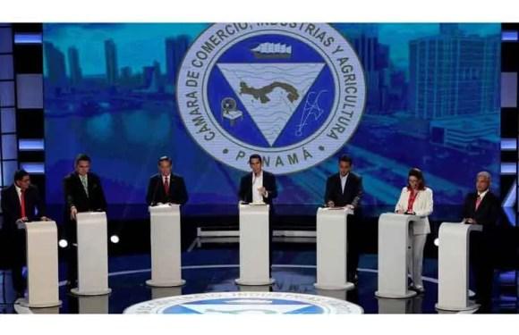 Los hilos que mueven las elecciones panameñas