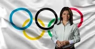 La expresidenta de Costa Rica Laura Chinchilla entre 10 nuevos miembros COI