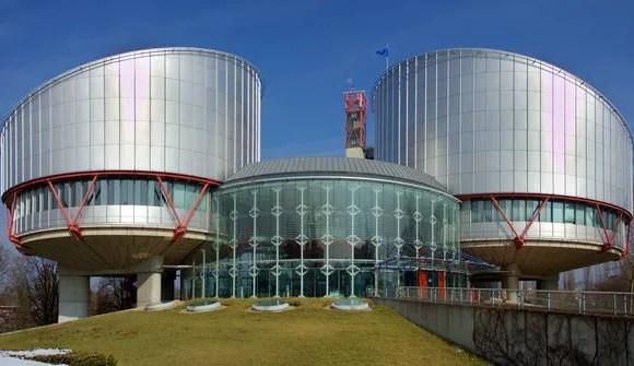 Lo que en realidad dice el fallo del Tribunal Europeo de Derechos Humanos sobre el matrimonio homosexual