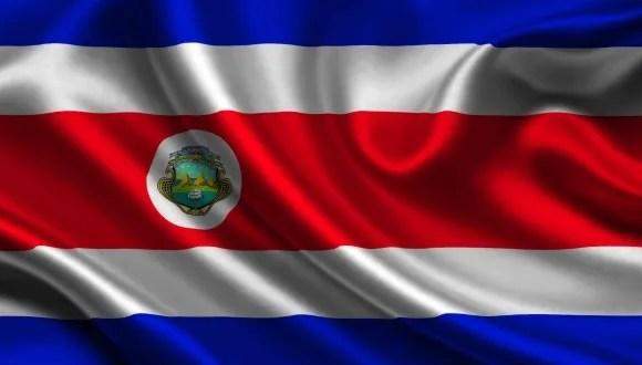 Hiperdemocracia en Costa Rica, apología a los poderes de facto