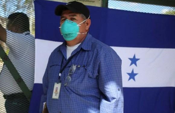 EE.UU. dará 4 millones dólares para atender hondureños afectados por COVID-19