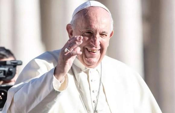 Papa Francisco autoriza decreto que beatificará a José Gregorio Hernández
