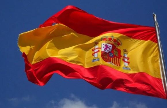 España reabrirá fronteras con países de la UE, excepto Portugal, el 21 de junio