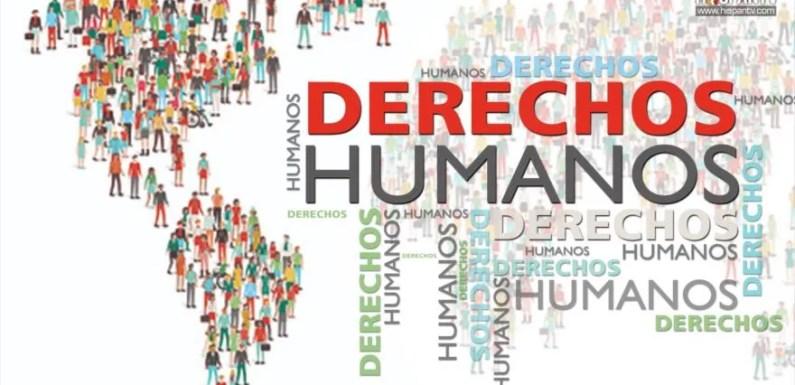 Derechos Humanos recibirá $328 millones para el próximo año