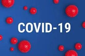 23 872 casos confirmados por COVID-19 en el país.
