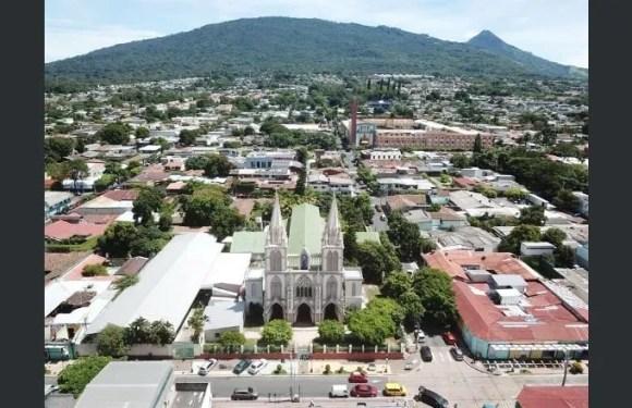 Crimen organizado inmerso en la economía informal de El Salvador, según ONU