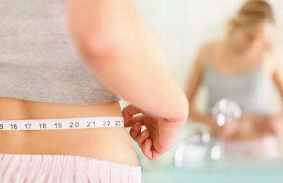Editorial: Sobrepeso u obesidad en los adolescentes