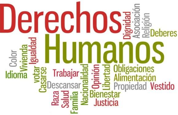 ONU dice que hubo violaciones de derechos humanos durante protestas en Perú