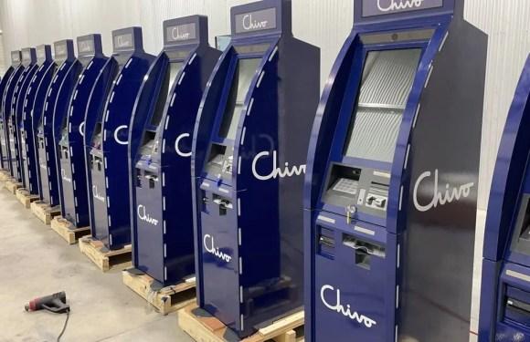 Bitcoin comenzará circulación legal en El Salvador el 7 de setiembre.