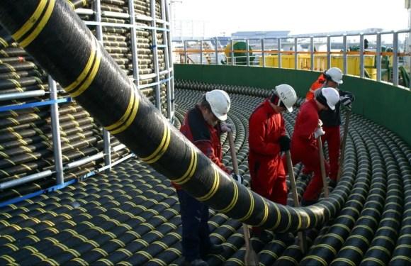 ¿Qué se sabe del nuevo cable submarino del Pacífico Sur?