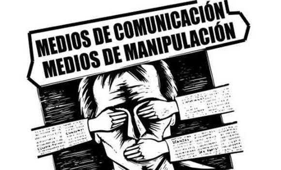 Desinformación caracteriza a los medios en Costa Rica