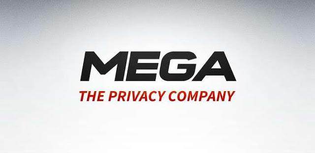 Mensajería y correo electrónico antiespionaje de Mega