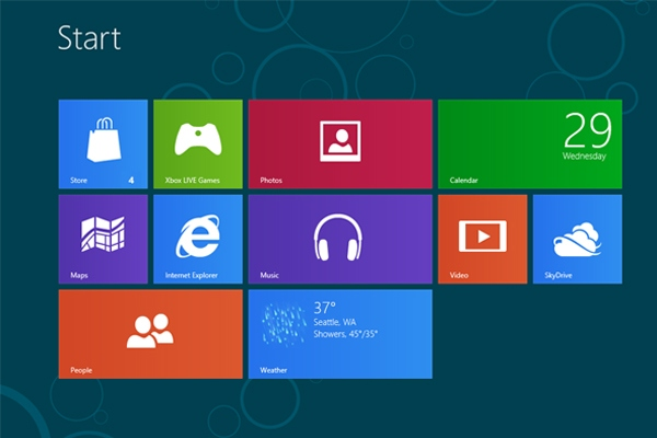 Solucionar Cuelgues en Windows 8