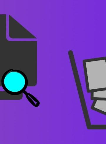 Buscar y eliminar archivos duplicados en windows