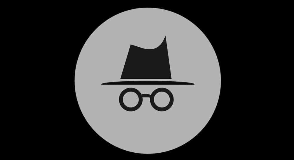 Navegacion privada VPN