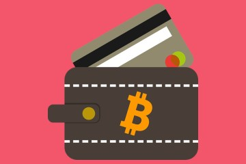 Dónde y Cómo comprar Bitcoins
