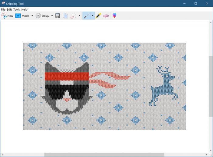 Editar en Paint 3D