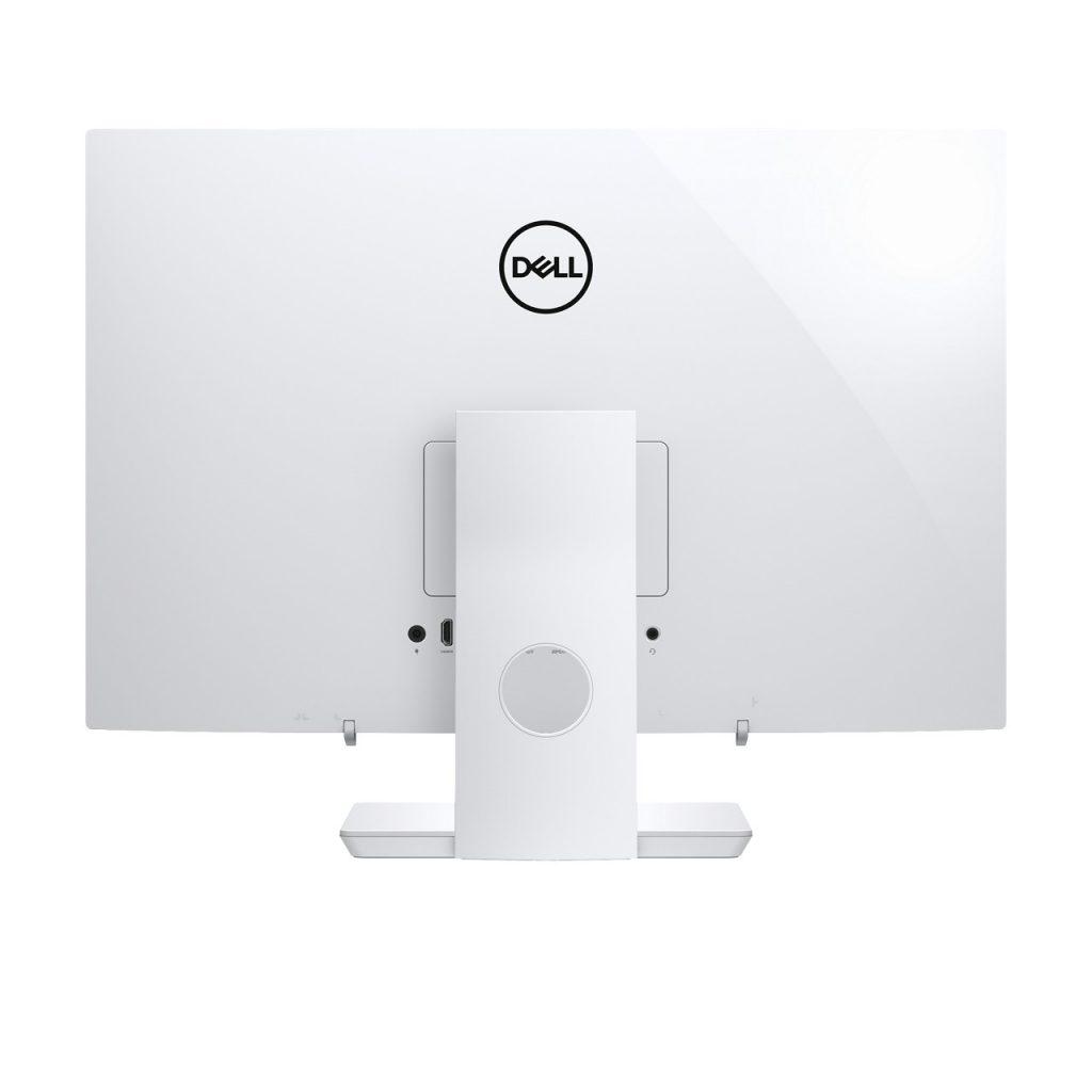 Dell Inspiron 22 24 3000 AIO