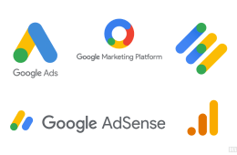 Google Ads, marketing y Ad manager