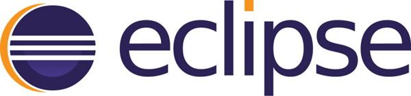 Eclipse Java logo