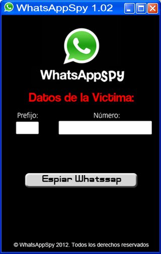 Descargar WhatsApp Spy APK