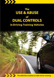 Dual Controls Use and Abuse