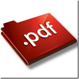 PDF logo - download 2014 Standards Check sheet