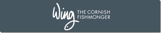 Wing: The Cornish Fishmonger