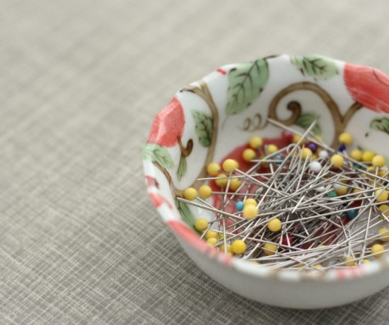 Magnetic-pin-dish-tutorial