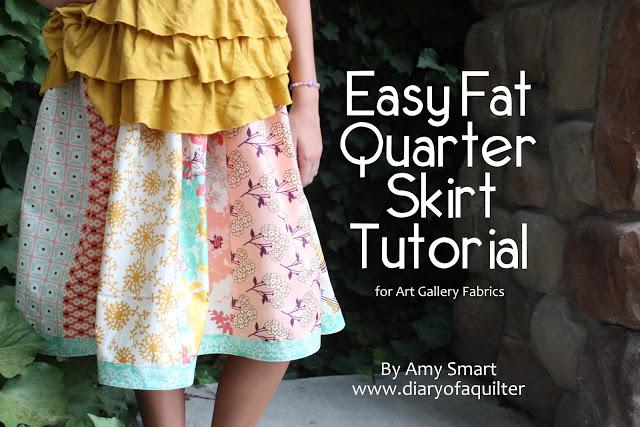 AFG-Easy-Fat-QUarter-Skirt-tutorial
