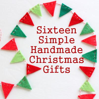 Simple-Handmade-Christmas-gifts-tutorials