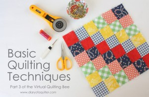 Basic-Quilting-Techniques-Learn-to-quilt