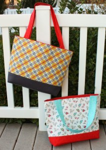 Tote-bag-tutorial