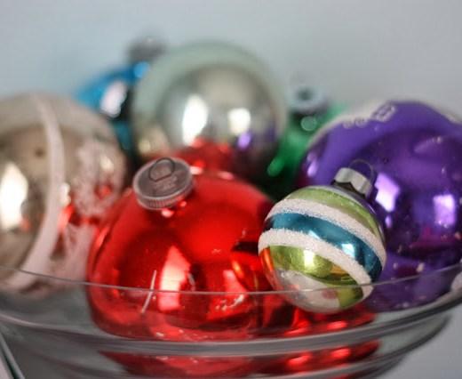 vintage-glass-christmas-ornaments