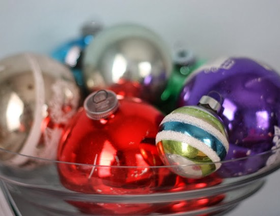 vintage-glass-christmas-ornaments