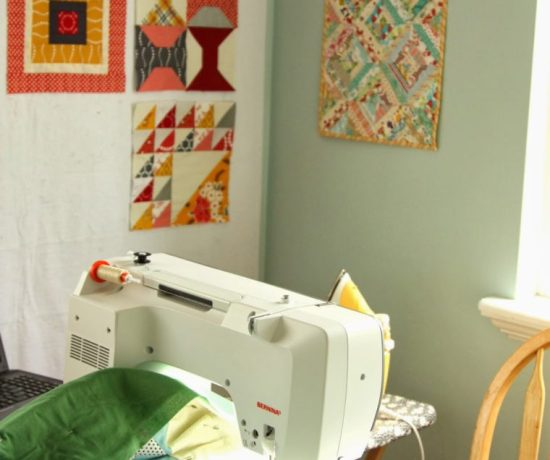 Bernina-quiting-sewing-quilt-blocks