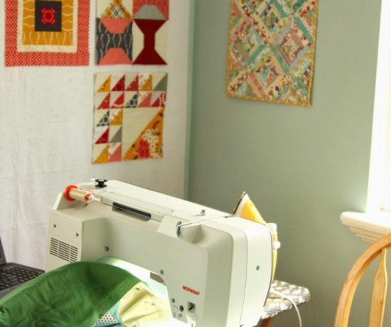 Bernina-quiting-sewing-quilt-blocks