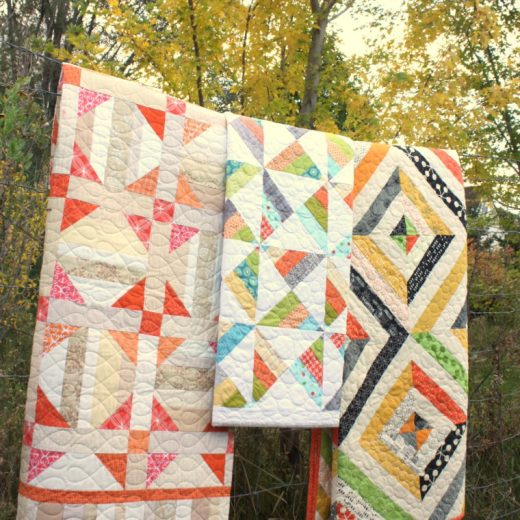 fabulously-fast-quilts-amy-smart