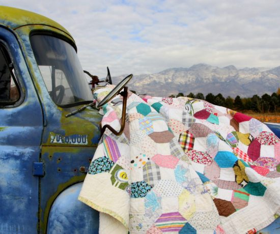 vintage-quilt-truck