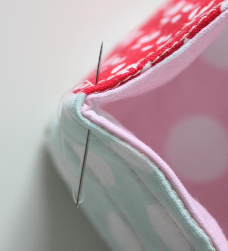 box-corners-fabric-basket