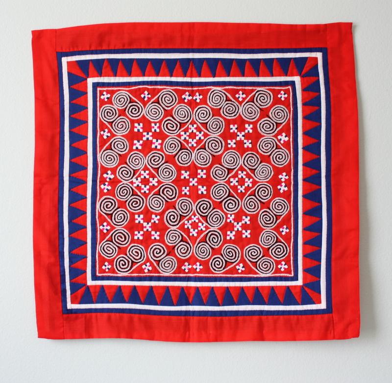 embroidery-hmong-art