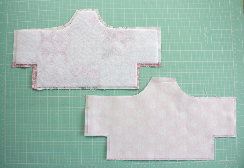 fabric-basket-interfacing-lining-options