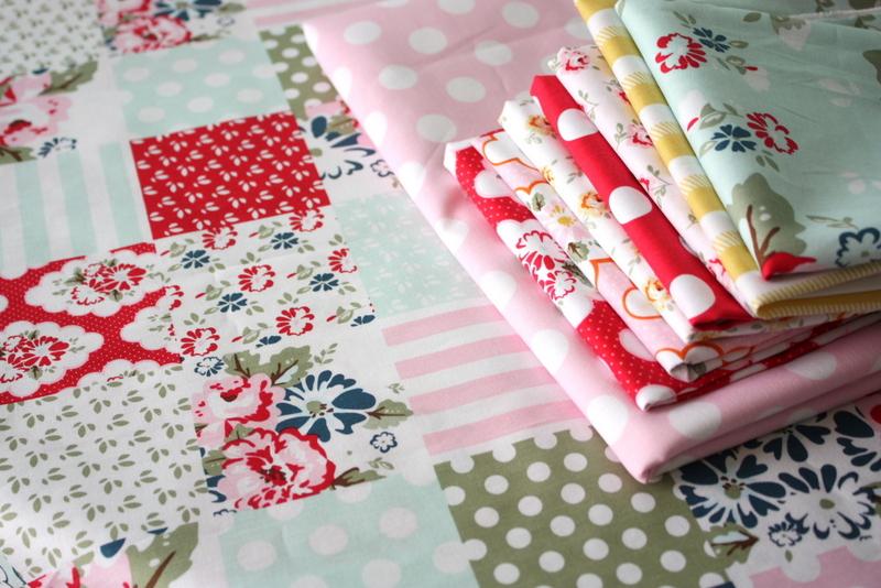 wiltshire-daisy-riley-blake-designs