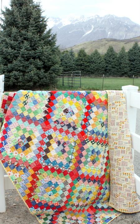 scrappy-squares-quilt