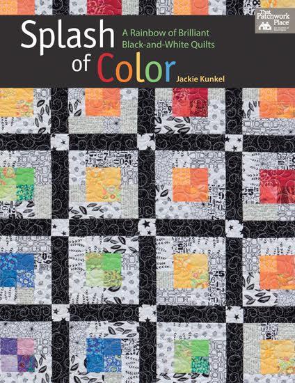 Jackie Kunkel book