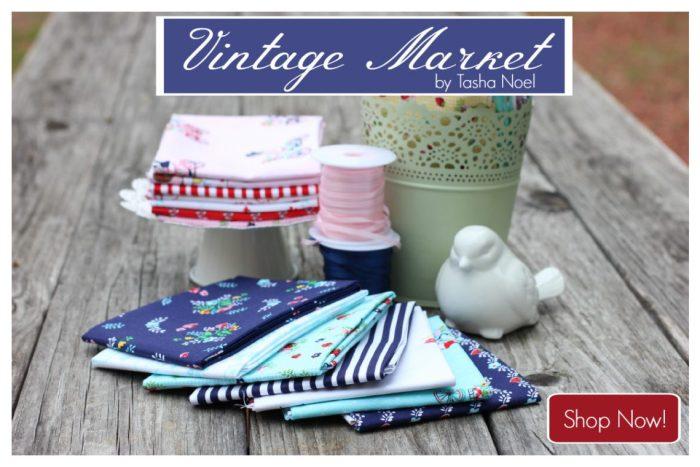 vintagemarket2_mobile