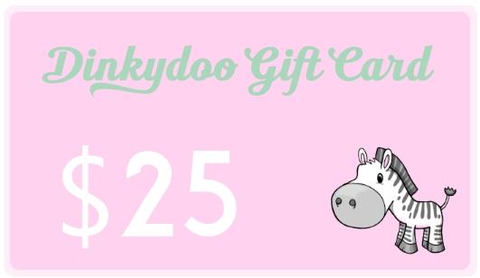 dinkydoo-gift-card-25