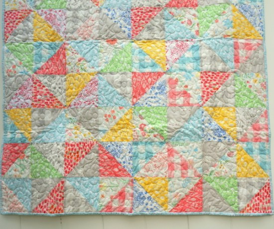 half-square-triangle-quilt-tutorial