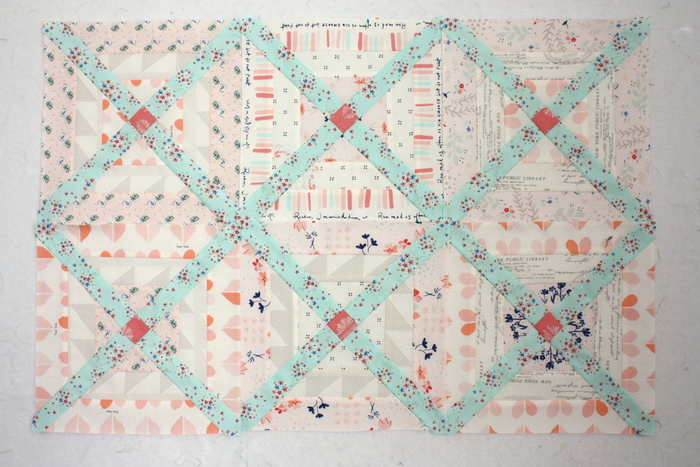 Paperie Amy Smart Quilt-001